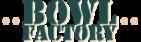 logo_mobile_011a00540_592